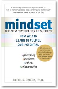 Mindset Book 3