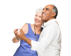 old couple dancing.jpg